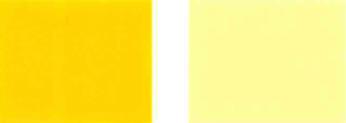 Pigment-Geel-12-Color