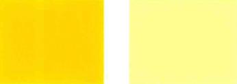Pigment-Geel-13-Color