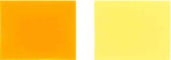 Pigment-Geel-83-Color