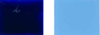 Pigment-blauw-60-Color