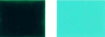 Pigment-groen-7-Color
