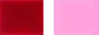 Pigment-gewelddadige-19E3B-Color