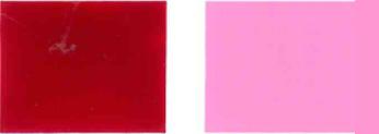 Pigment-gewelddadige-19E5B02-Color