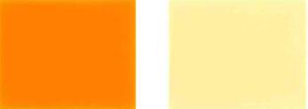Pigment-geel-110-Color