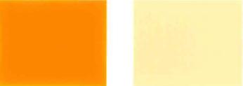 Pigment-geel-1103RL-Color