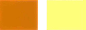 Pigment-geel-150-Color