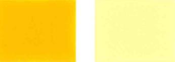 Pigment-geel-155-Color