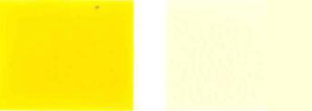 Pigment-geel-184-Color