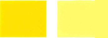 Pigment-geel-185-Color