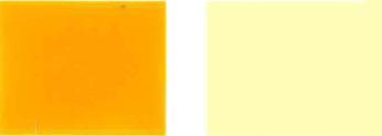 Pigment-geel-191-Color