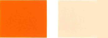 Pigment-geel-192-Color