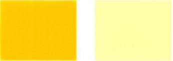 Pigment-geel-93-Color